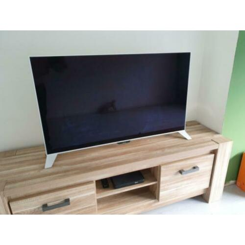 Philips smart TV 48 inch