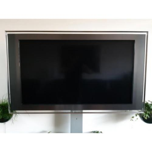 Sony kdl- 40x3500 full hd tv